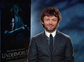 michael-sheen-underworld-rise-of-the-lycans Video Thumbnail