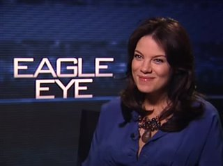 michelle-monaghan-eagle-eye Video Thumbnail