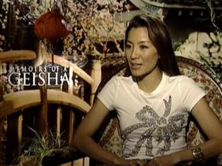 michelle-yeoh-memoirs-of-a-geisha Video Thumbnail
