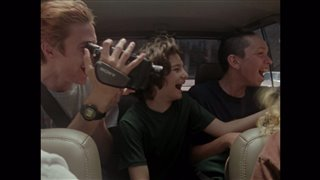 mid90s-trailer-2 Video Thumbnail