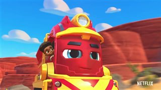 mighty-express-trailer Video Thumbnail