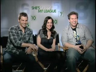 mike-vogel-lindsay-sloane-nate-torrence-shes-out-of-my-league Video Thumbnail