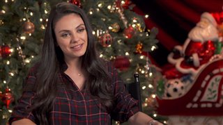 mila-kunis-interview-a-bad-moms-christmas Video Thumbnail