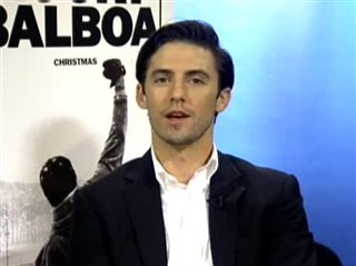 milo-ventimiglia-rocky-balboa Video Thumbnail
