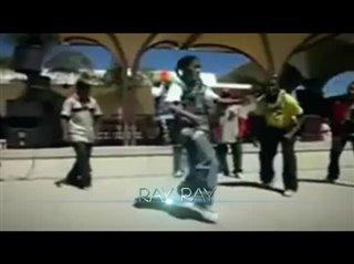 mindless-behavior-all-around-the-world Video Thumbnail