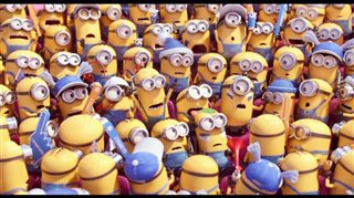 minions-superbowl-spot Video Thumbnail