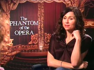 minnie-driver-the-phantom-of-the-opera Video Thumbnail