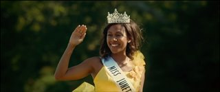miss-juneteenth-trailer Video Thumbnail