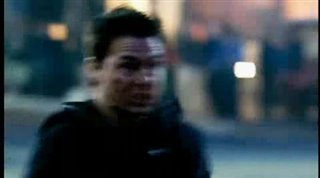 mission-impossible-3-clip-jackknife Video Thumbnail