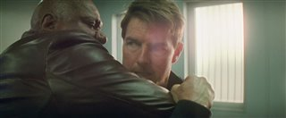 mission-impossible-fallout-trailer-1 Video Thumbnail
