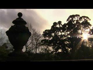 mission-to-lars Video Thumbnail
