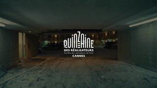 Mobile Homes - Trailer Video Thumbnail