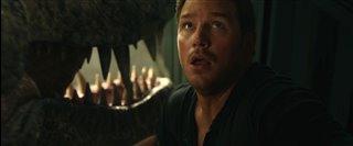 Monde Jurassique : Le royaume déchu - bande-annonce 3 Trailer Video Thumbnail