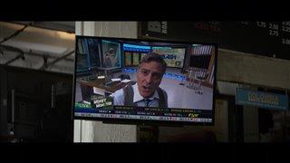 money-monster---filmmaker-commentary Video Thumbnail
