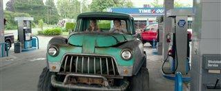 monster-trucks-official-trailer-2 Video Thumbnail