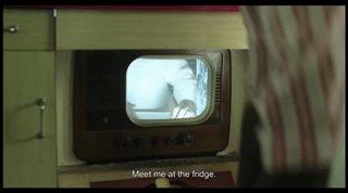 mood-indigo Video Thumbnail