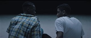 moonlight-official-trailer Video Thumbnail
