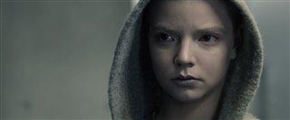 morgan-official-trailer-2 Video Thumbnail