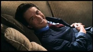 MUMFORD Trailer Video Thumbnail