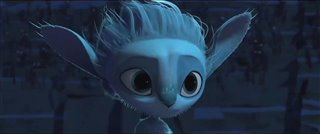 mune-guardian-of-the-moon-trailer Video Thumbnail