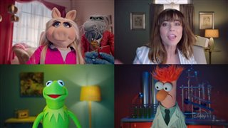muppets-now-trailer Video Thumbnail