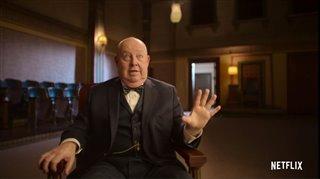 murder-among-the-mormons-trailer Video Thumbnail