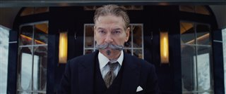 murder-on-the-orient-express-official-trailer Video Thumbnail