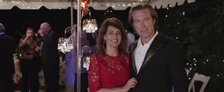 My Big Fat Greek Wedding 2 Trailer Video Thumbnail