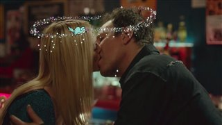 my-dead-boyfriend-official-trailer Video Thumbnail