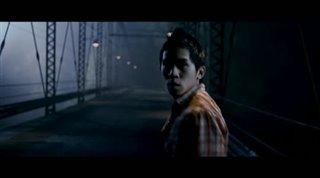 My Soul to Take Trailer Video Thumbnail