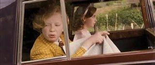 Nanny McPhee Returns Trailer Video Thumbnail