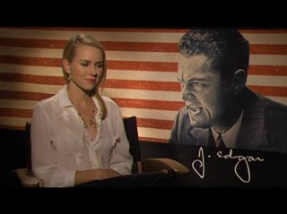 naomi-watts-j-edgar Video Thumbnail