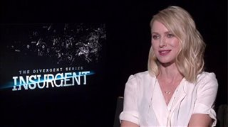naomi-watts-the-divergent-series-insurgent Video Thumbnail