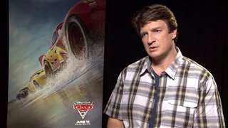 nathan-fillion-interview-cars-3 Video Thumbnail