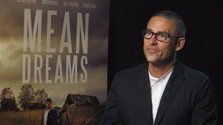 nathan-morlando-interview-mean-dreams Video Thumbnail