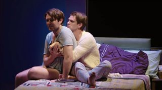 national-theatre-live-angels-in-america-trailer Video Thumbnail