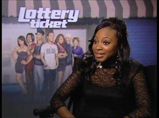 naturi-naughton-lottery-ticket Video Thumbnail