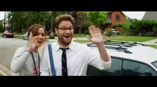 neighbors Video Thumbnail