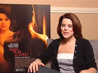 neve-campbell-when-will-i-be-loved Video Thumbnail