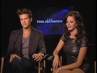 nick-zano-haley-webb-the-final-destination Video Thumbnail
