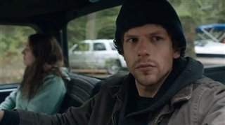Night Moves Trailer Video Thumbnail