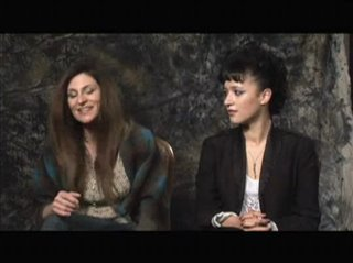 niki-caro-keisha-castle-hughes-the-vintners-luck Video Thumbnail
