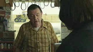 no-country-for-old-men Video Thumbnail