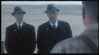 NORTHFORK Trailer Video Thumbnail