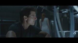oblivion Video Thumbnail