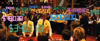 Ocean's Thirteen Trailer Video Thumbnail