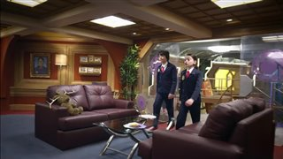 odd-squad-the-movie-official Video Thumbnail