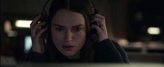 'Official Secrets' Trailer Video Thumbnail