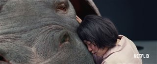 okja-trailer-2 Video Thumbnail