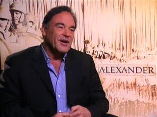 oliver-stone-alexander Video Thumbnail